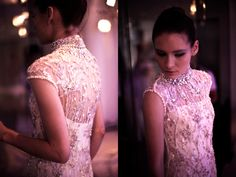 The Opening of BIYAN Bride, photographed by Andra Alodita