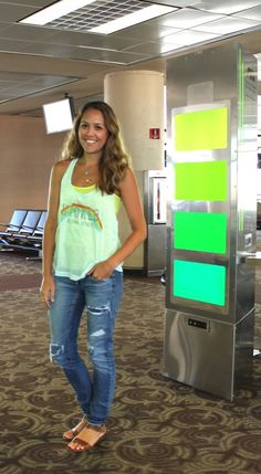 Today's Everyday Fashion: Kauai Travel Tips — J's Everyday Fashion