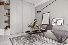 Compact living (via Bloglovin.com )