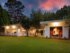 73 Kintore Street Wahroonga NSW 2076 - SOLD