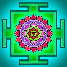 Hinduism History, Tantra Art, Saraswati Goddess, Durga, Chakra Art, Bhakti Yoga, Sri Yantra, Lord Shiva Painting, Divine Mother