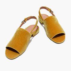 https://www.madewell.com/madewell_category/SHOESANDBOOTS/sandals/PRDOVR~H6730/H6730.jsp