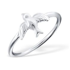 #ring #rings #sterlingsilver #silver #boho #bohostyle #band #bird #sparrow #messanger #demon #curse #art #fashion #trend #style #blog #blogger #photo #shopping #brand #pureparadox #paradox #jewellery #jewelry #952 #instagood #insta #raven #wicca #wiccan #mage #pegan #bird #crow #magic #love #