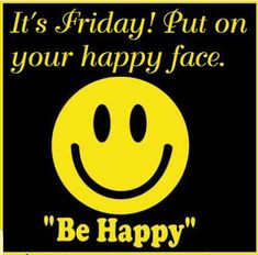 It's Friday Lets see how many pins this can get? Everyone that comes by can u pin this? Finally Friday, Its Friday Quotes, Happy Monday, Vacation Trips, Are You Happy, My Friend, Funny Quotes, My Love, Logos