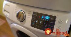 Prečo by ste mali pridať ocot do práčky vždy, keď periete uteráky? Freshen Towels, Smelly Towels, Washing Towels, Towels Smell, Wash Towels With Vinegar, Clean Garage, Baking Soda Shampoo, Towel Storage, Good Housekeeping