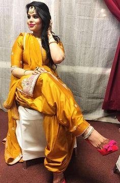 Designer Boutiques in Jalandhar,Punjab,India Salwar Suits Party Wear, Punjabi Salwar Suits, Punjabi Dress, Patiala Salwar, Shalwar Kameez, Punjabi Fashion, Bollywood Fashion, Indian Fashion, Women's Fashion