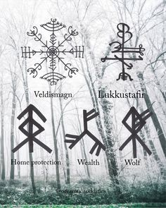 Norse symbols and bindrunes – – Norse Mythology-Vikings-Tattoo Viking Rune Tattoo, Rune Viking, Norse Tattoo, Viking Tattoos, Armor Tattoo, Warrior Tattoos, Norse Mythology Tattoo, Inca Tattoo, Samoan Tattoo