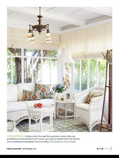 1000 Images About All Seasons Rooms On Pinterest