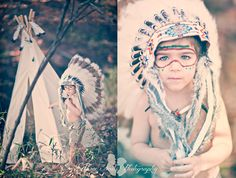 BREATHTAKING images! wow wow wow #children #indian taken by Three Nails out of Shreveport, LA