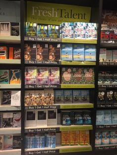 The multi-award-winning debut historical novel – Walter Scott and Miles Franklin-shortlisted. Gatwick Airport, Salt, Novels, Salts, Fiction, Romance Novels