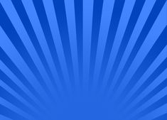 Blue Sun Graphics - Find more Stunning background images for video at backgroundimages. Pop Art Background, Fantasy Background, Cartoon Background, Background Images, Blue Wallpapers, Wallpaper Backgrounds, Photo Pose For Man, Cute Eye Makeup, Sonic Party