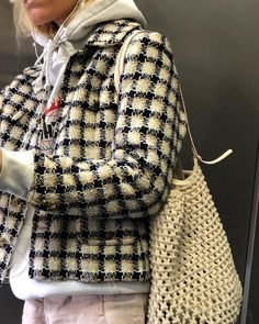 how to style outfits Fashion Killa, Look Fashion, Winter Fashion, Fashion Outfits, Korean Fashion, 2000s Fashion, Fashion Images, Fashion Tips, Modest Fashion