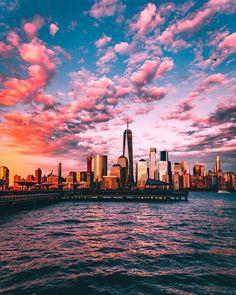 New travel photography city new york ideas City Photography, Landscape Photography, Photography Studios, Macro Photography, Wedding Photography, New Travel, Travel Usa, Ciudad New York, New York