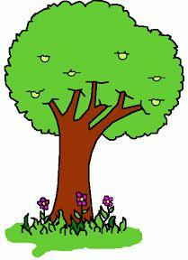 """Desgarga+gratis+los+mejores+gifs+animados+de+árboles.+Imágenes+animadas+de+árboles+y+más+gifs+animados+como+gracias,+buenas+noches,+risa+o+animales"""""""