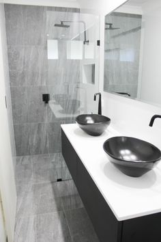 40 Best Perth Small Bathroom Renovations Images In 2019