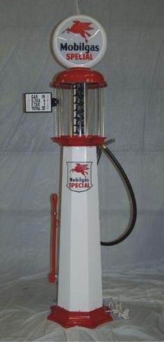 11 Best Visible Pumps Images Gas Pumps Pumps Vintage
