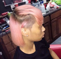 sew in hairstyles for thanksgiving 2017 Dyed Natural Hair, Dyed Hair, Natural Hair Styles, Short Hair Styles, Weave Hairstyles, Pretty Hairstyles, Straight Hairstyles, Hair Laid, Thing 1