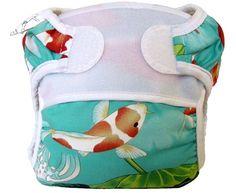 Bummis Swimmi Swim Diaper | Bumbini