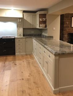 kitchens direct granite kitchen 452 best classic images in 2019 handmade another stunning from christchurch marble worktops