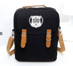 Hot-selling 2017 Fashion 30 color Men Printing BTS Backpack wome patchwork School Bags For Teenagers canvas rucksack Bts Backpack, Canvas Backpack, Laptop Backpack, Bts Bangtan Boy, Jimin, Style Preppy, Bts Bag, Cheap Backpacks, Adolescents