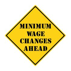 California is the first state in the nation to commit to raising the minimum wage to $15 per hour statewide. SB 3 calls for an increase of $.50 per hour beginning January 1, 2017 and an increase of $.50 per hour in January 2018. The rate would increase $1 per year thereafter until 2022. Small business would not be required to begin the scheduled increases until 2018.Once the minimum wage reaches $15 per hour for all businesses, wages could then be increased each year up to 3.5%.
