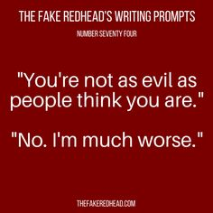 74-writing-prompt-by-tfr-ig
