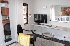 Life & Leisure Huis Piron 21 in Stellenbosch Studio Apartment, Botanical Gardens, Museums, Apartments, Distance, Catering, Centre, Cape, Restaurants