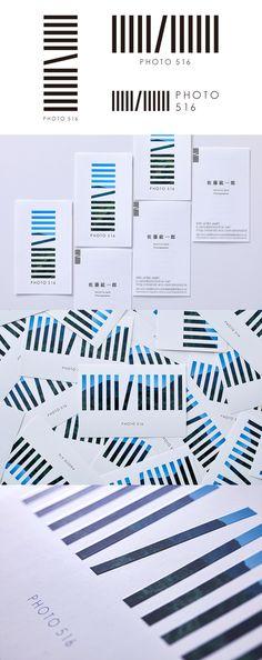 ロゴ、ブランディング、名刺、DM、カメラマン Aomori, Sendai, Miyagi, Art Museum, Packaging Design, Logos, Museum Of Art, Package Design, Logo