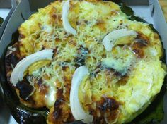 Special Rice Cake by Juanchito's - News - Bubblews