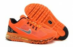 d0eb2854dac Nike Air Max 2013 Mens Nike Air Max Running Shoes cheap Nike Air Max 2013