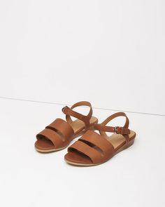 55cdbce82 NEW A.P.C. Sandals size 38. ApcSandalsHeelsSummer ShoesSlide ...
