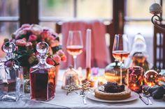 Idées pour repas de Noël facile, original, pas cher ou traditionnel