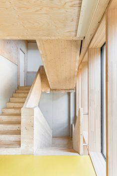 Gallery of Mundo-a / B-architecten - 15