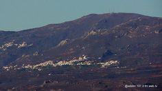 Στο έλεος της… Πολιτείας οι πυρόπληκτοι των Βοιών | Laconialive.gr – Η ενημερωτική ιστοσελίδα της Λακωνίας, Νέα και ειδήσεις