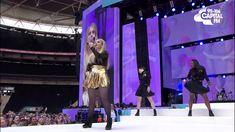 "Meghan Trainor - 'All About That Bass"" (Summertime Ball 2015)"