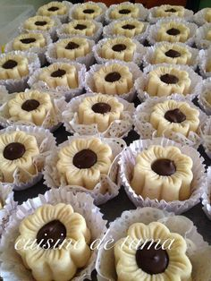 Eid Sweets, Rose Cuttings, Biscuits, Indian Food Recipes, Bakery, Food And Drink, Chocolate, Cooking, Wafer Cookies