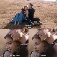 The Vampire Diaries: Damon & Rose Hello Brother, The Descent, Damon Salvatore, Vampire Diaries The Originals, Ian Somerhalder, Delena, Best Shows Ever, X Men, Netflix