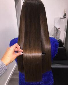 Leila, Jojoba, Exfoliant, Facial, Long Hair Styles, Beauty, Women, Studio, Full Hair