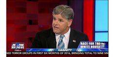 DEBRA GIFFORD (@lovemyyorkie14) | Twitter.... Sean Hannity: 'I Would Love to Sue' CNN for Slander f... http://gettopical.com/sean-hannity/f026d40bb876d042a720660dbaa51ee3?src=twitter … via @Libertyhound1