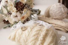 Зимняя свадьба  Winter wedding theme  Свадебный декор Wedding decor Wedding details Оформление свадьбы