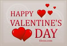 #valentinesday #Greetings
