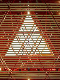 Gallery of Beijing Airport / Foster + Partners - 19