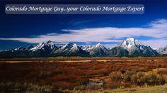 colorado front range skyline - Google Search
