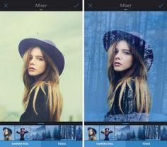 25бесплатных приложений, которые превратят ваши фото ивидео вшедевры