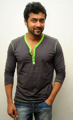 15 Best Surya Images Surya Actor Cinema Film