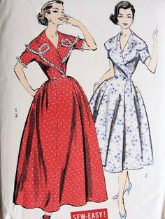 f225bf601b 82 Best Vintage clothes images