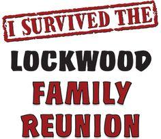 Lockwood Surname