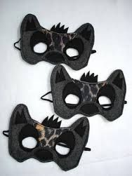Image result for lion king hyena costume