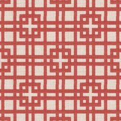 Kravet 31053 19 Fabric