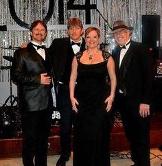 Check out this live band for hire if you need entertainment for weddings, reunions, parties and corporate functions. They play classic soul, rock, country and R&B music. Get a free quote at Thumbtack.com.